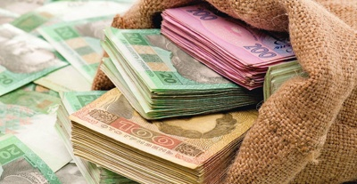 Неефективно освоїли бюджет: на Буковині та Кіровоградщині знайшли порушень на 150 млн грн