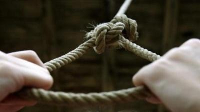 Заробітчанин з України скоїв самогубство в лікарні в Польщі