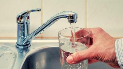 У Чернівцях відновили водопостачання у значній частині міста