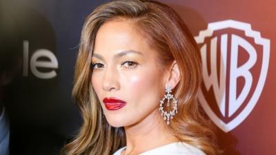 Через терни до зірок: п'ять знаменитостей Голівуду, які виросли в бідності