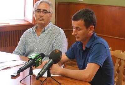 Скандал у Ломачинцях: жителів підбурюють до відкликання 6 депутатів, які голосували за об'єднання з Новодністровськом