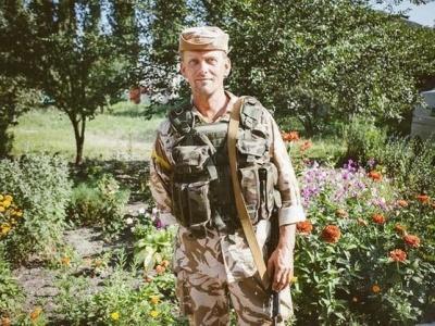 Луценко втрутився в розгляд позову водія маршрутки проти ветерана АТО