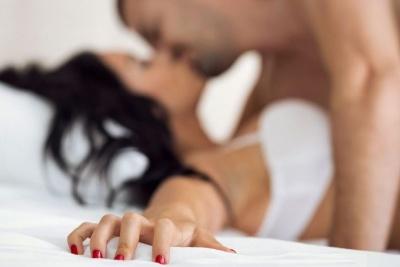 Порозуміння в сексі: як досягти