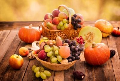 Яблучний Спас: що можна, а чого не варто робити в цей день