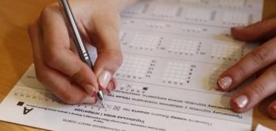 «Тотальна катастрофа»: Клімкін оцінив результати ЗНО з математики