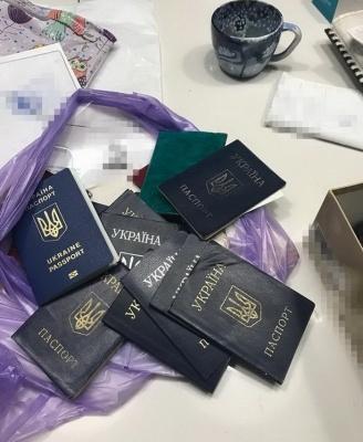 Переправляли нелегалів до Євросоюзу: СБУ викрила злочинне угрупування, куди входили буковинці