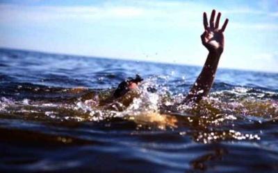 Поліція повідомила, скільки дітей з початку літа загинуло на українських водоймах