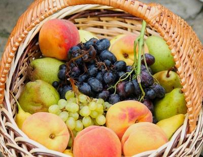 Яблучний Спас: що категорично не можна робити у цей день