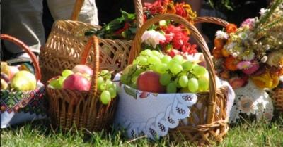 Яблучний Спас: чим можна сьогодні почастувати гостей