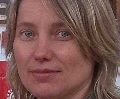 Сім днів голодування: вчителька протестує проти свого звільнення