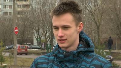 Син екс-депутата Держдуми Росії разом зі своєю дівчиною наклав на себе руки