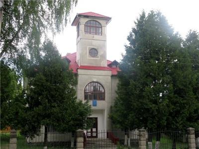 Невідома Буковина: рідне село депутата рейхстагу
