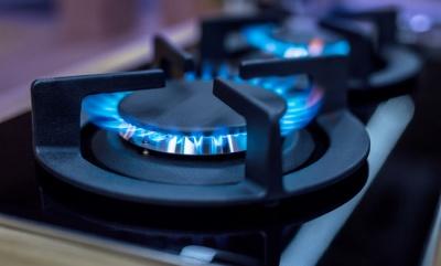 Ціни на газ у вересні: скільки платитимуть українці