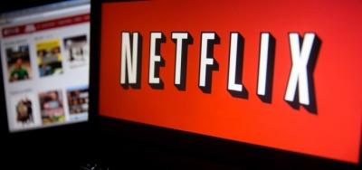 Стала відома кількість днів, щоб передивитися серіали на Netflix
