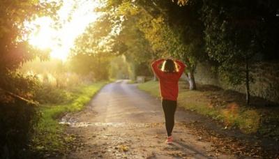 """Терапія природою: Супрун радить, як """"зарядити"""" свій мозок"""