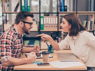 Як зберегти баланс між особистим і роботою: п'ять порад від Супрун