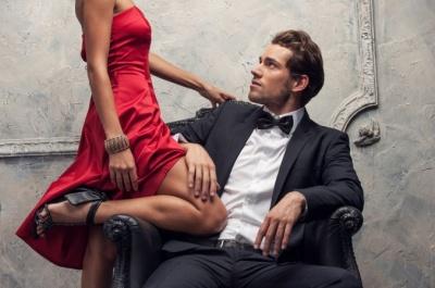 Види сексу, які треба спробувати кожному чоловіку до весілля