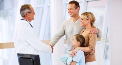 Які ліки надаються безкоштовно при лікуванні у стаціонарі: перелік