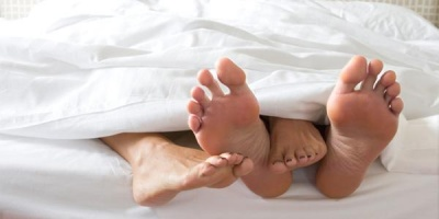 Сім випадків, коли секс принесе неймовірний оргазм і користь
