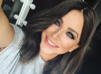 Ані Лорак зрадив чоловік: співачку з Буковини помітили з іншим
