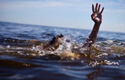 Чоловік потонув у Дністрі: на Буковині рятувальники кілька годин шукали тіло в річці