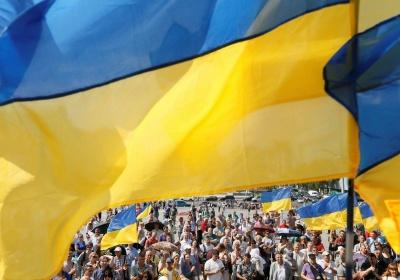 Сьогодні в Україні відзначають День Прапора: що це за свято