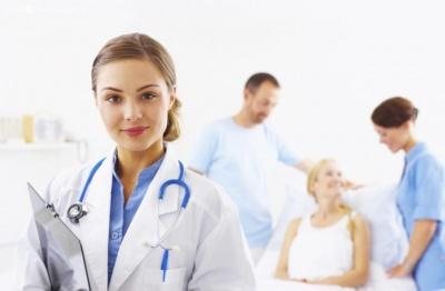 На Буковині нема приватних клінік, які можуть працювати із Національною службою здоров'я