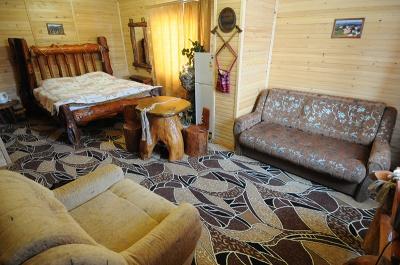 Відпочинок у Карпатах 2018: 4 локації в горах, де варто відпочити влітку (на правах реклами)