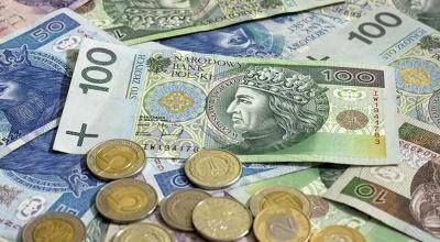 Більше 20 тисяч гривень: у Польщі порахували зарплату українських заробітчан