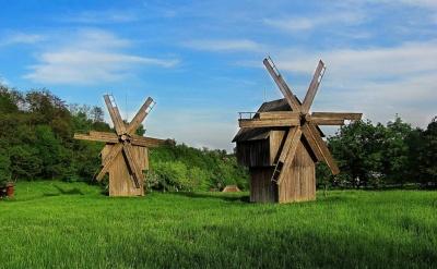 У Чернівцях сьогодні відбудеться фестиваль, на якому виступатимуть колективи з інших країн