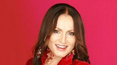 Відому співачку з Буковини госпіталізували в реанімацію в Росії