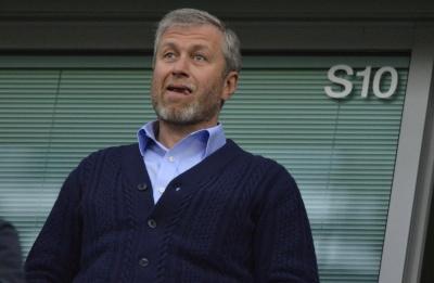 Абрамович готується до продажу свого футбольного клубу Челсі - The Times