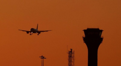 Українські туристи знову застрягли в аеропорту Анталії