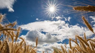 Синоптик розповіла, якою буде погода з наступного тижня