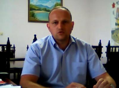 Середюк заявив про «шквал брехні», який лунає про нього у ЗМІ щодо обрання управителів будинків