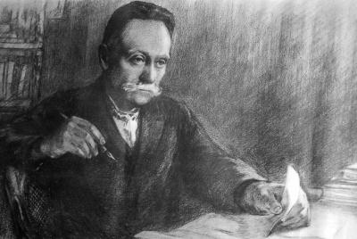 Івану Франку - 162: що пов'язує відомого письменника із Чернівцями