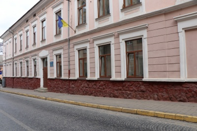 Школи Чернівців увійшли у рейтинг 200 найкращих за результатами ЗНО