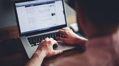 На Буковині 68% жителів користуються послугами Інтернету