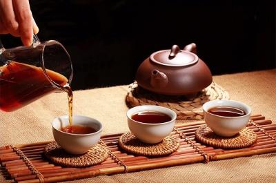 Неправильно заварений чай може серйозно нашкодити здоров'ю