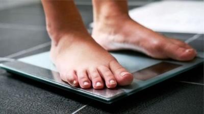 З'явились перші безпечні ліки, які допомагають схуднути
