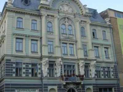 У Палаці культури Чернівців на день відкритих дверей можна записатися на гуртки
