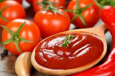 Вчені виявили надзвичайну користь кетчупу