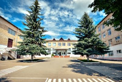 ЗНО-2018: назвали 10 найуспішніших шкіл Буковини
