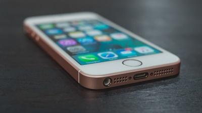 В новому кольорі: у мережу «злили» фото нового iPhone
