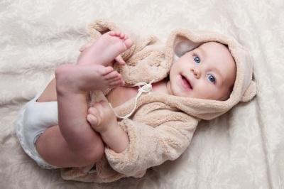 На Буковину ще не надійшли «пакунки малюка», які мають роздавати з 1 вересня
