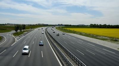 Стало відомо, скільки коштуватимуть платні дороги в Україні