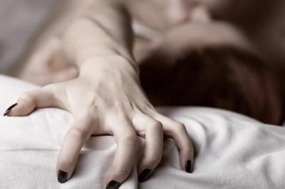 П'ять продуктів, які подарують потужний оргазм