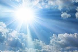 У вересні ще буде літо: синоптики про погоду на Буковині