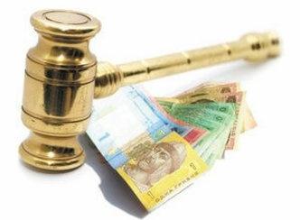 У Чернівцях з недобросовісного забудовника стягнуть майже два мільйони боргу