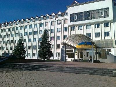 Призначили нового головного податківця Чернівців